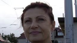Czech Streets / Rychlý prachy 30 - Alena a Ingrid