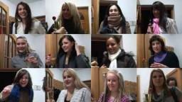 Czech Parties 2 - Part 1 - mejdan s českými osmnáctkami