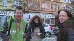 Czech Couples 17 - česká kurvička si nechá zaplatit za sex Kirschley Swoon