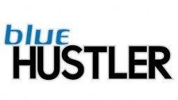 Blue Hustler online porno TV