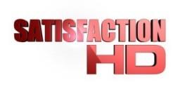 Satisfaction HD online porno TV
