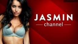 Jasmin channel online porno TV