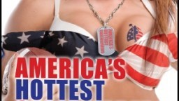 Hottest Cheerleaders online porno TV